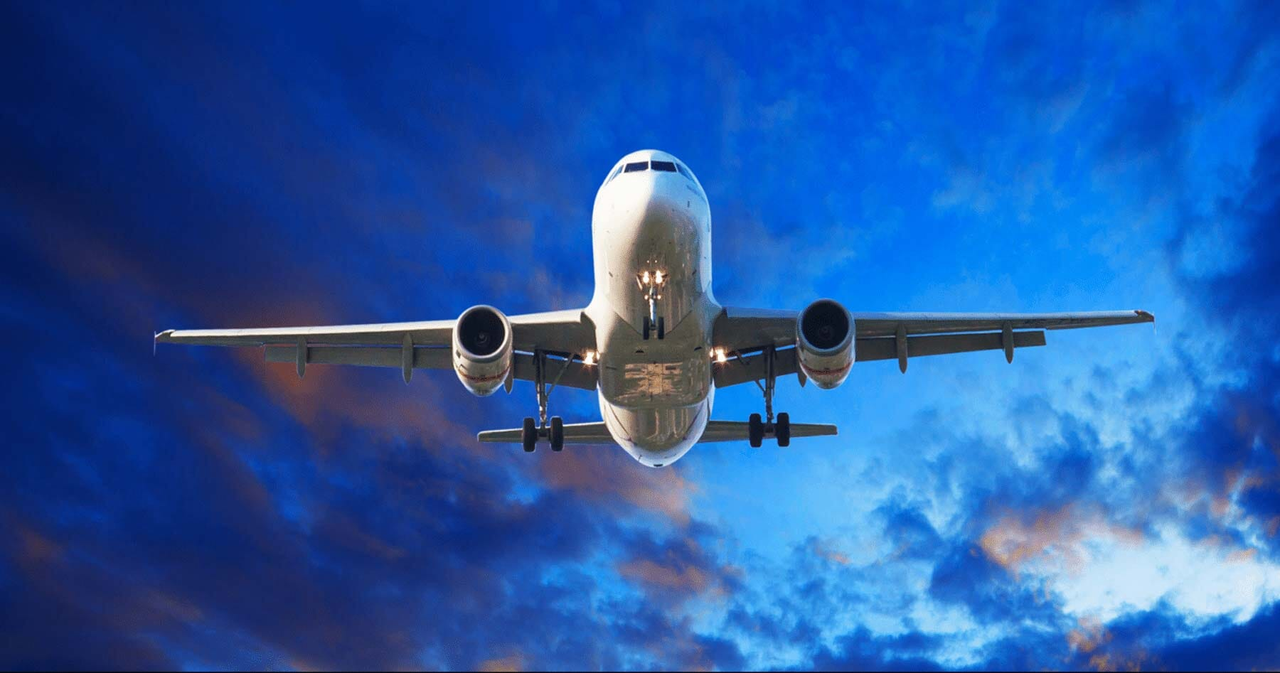 air freight specialists in bradford